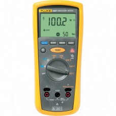 1507 Insulation Resistance Tester