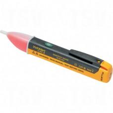 1AC-A1-II VoltAlert™ Voltage Detector Each