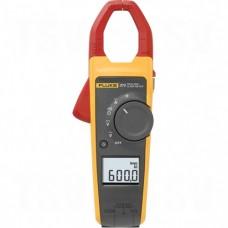 373 True-RMS AC Clamp Meter