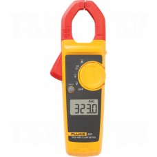 323 True-RMS Clamp Meter Each