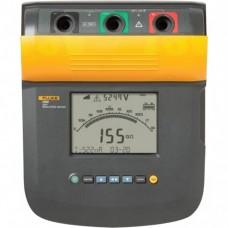 1555 FC 10 kV Insulation Tester Each