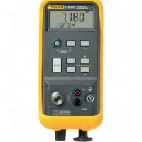 Power Control And Loggers