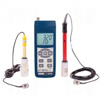 Data Loggers & Transmitters