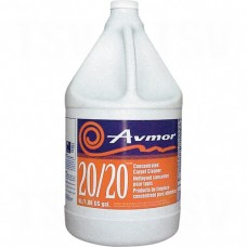 20/20™ Concentrated Carpet Cleaner
