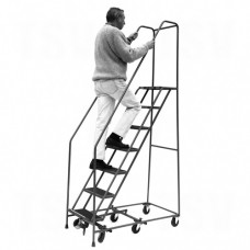 All Directional Ladders