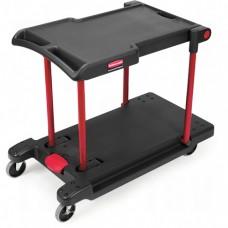 Convertible Utility Carts Each
