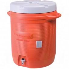 Industrial Water Coolers, 10 gal.