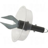 Tubes & Bulbs Maintenance