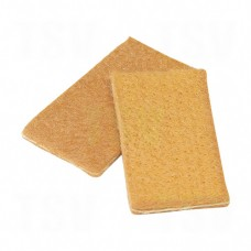 Narrow Cleaning Pads