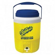 Sqwincher® Cooler