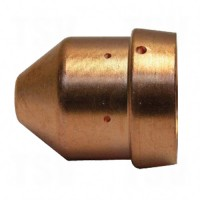 Gas Welding Consumables