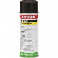 Spotcheck® SKD-S2 Solvent Developer
