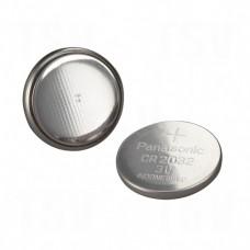 3M™ Speedglas™ Welding Helmet Battery