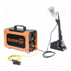SURFOX MINI™ Weld Cleaning Kit