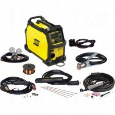 Rebel™ EMP 215ic Portable Welding Machine
