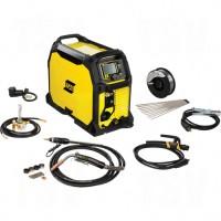 Rebel™ EMP 235ic Portable Welding Machine