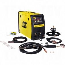 Fabricator® 252i Portable Welding Machine