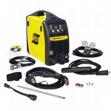 Fabricator® 141i Portable Welding Machine