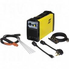 MiniArc 161LTS Portable Stick Welding Machine