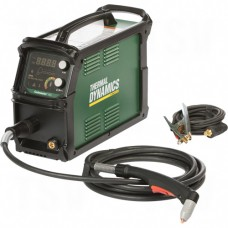 Cutmaster 60i Plasma Cutting Machine