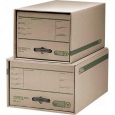 Envirastor® Stor/Drawer®