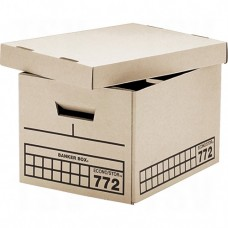 Econo/Stor® Boxes