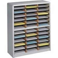 Storage & Filing Products