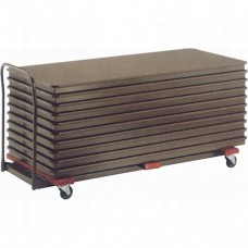 Flat Stack Table Caddy