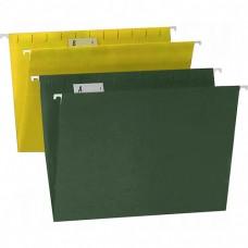 Reversaflex Hanging File Folder - Letter Size