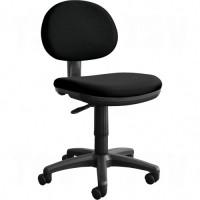 Premium™ Series Task Chair, Black, 250 lbs. Capacity Each