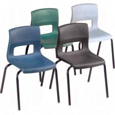 Horizon Chairs