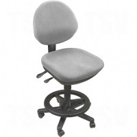 Task Chairs & Economical Steno Chairs