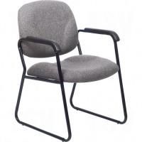 Onyx Reception Chair