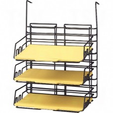 Panelmate® Triple Tray