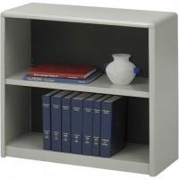 Value Mate® Steel Bookcase