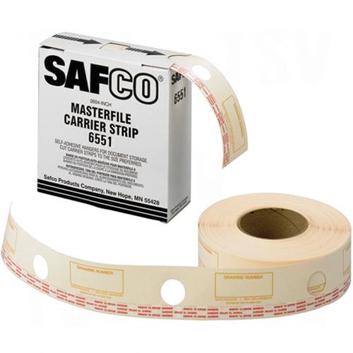 Carrier Strips - Film