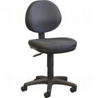 1405 Premium Series Chairs, Black, 250 lbs. Capacity Each