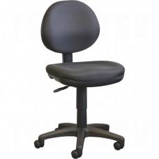 1405 Premium Series Chairs