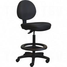 1405 & 1410 Premium Series Chairs