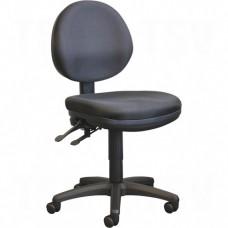 1410 Premium Series Chairs