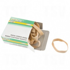 #84 Rubber Bands