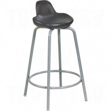 500 Series Sit Stand Stool