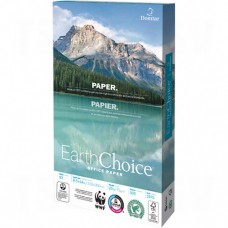 EarthChoice® Office Paper