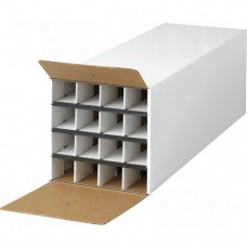 Compact Roll File