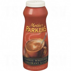 MOTHER PARKERS WHITNER 15.9OZ