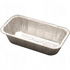 Aluminum Steamtable Pan
