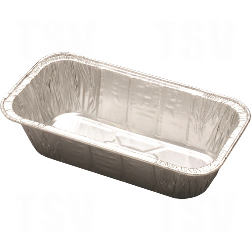 Aluminum Steamtable Pan