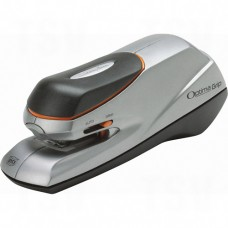 Optima® Grip Electric Staplers