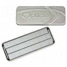 Optima® Upright Staplers - Replacement Staples