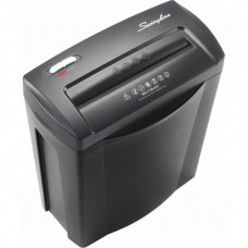 Guardian GX5 Personal Shredders
